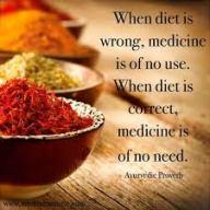Diet-2-images (1)