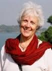 Sandra Sabatini