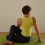 hips&shoulders1