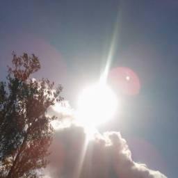 sky-and-sun