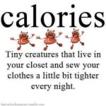calorries-tiny-creatures